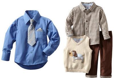 831e51ceaff83 MODA INFANTIL ROPA para niños ropa para niñas ropita bebes  NIÑOS ...