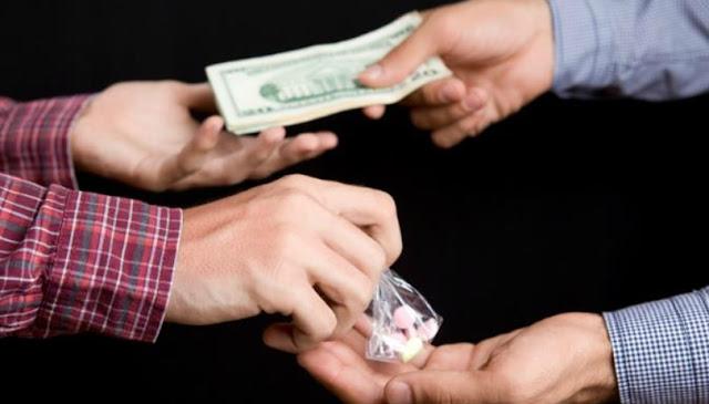 Arti BT, TT, Like New, dan Minus Pemakaian Dalam Jual Beli