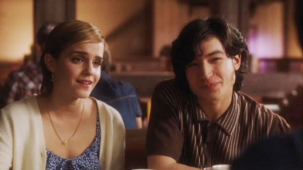 the perks of being a wallflower full movie genvideos