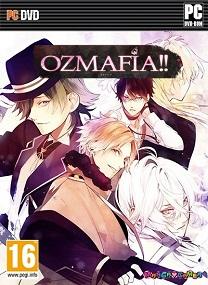 ozmafia download free