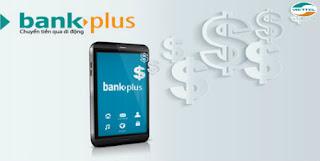 bankplus viettel