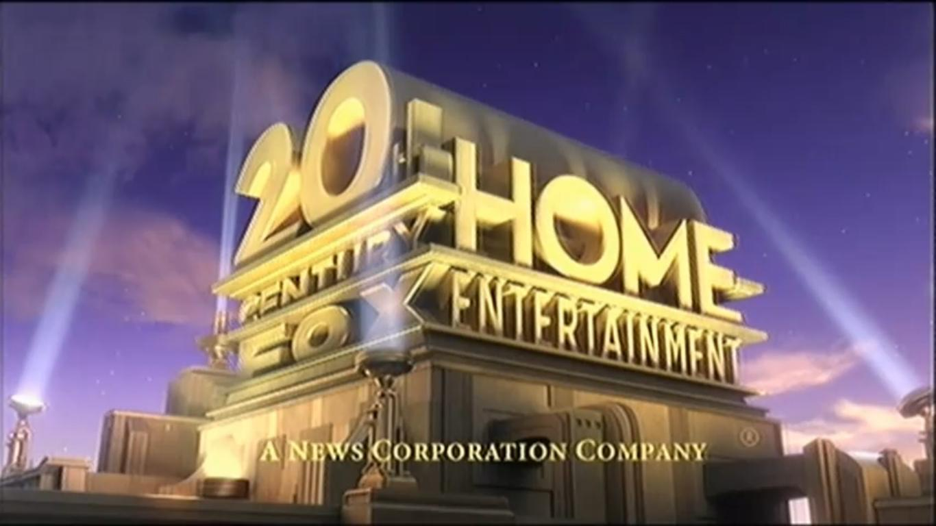 Actriz Porno Stacy Con Dane Harlow 20th century fox advances entertainment with digital hd