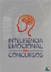 Curso Coaching CERS - Inteligência Emocional para Concursos
