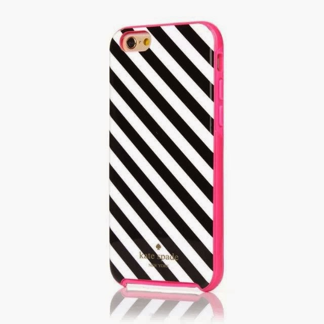reputable site d9595 a05bd Fashion Ipad 3 Accessories: Fashion style for kate spade iphone 6 case