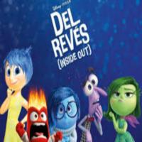 http://patronesamigurumis.blogspot.com.es/2015/07/del-reves.html