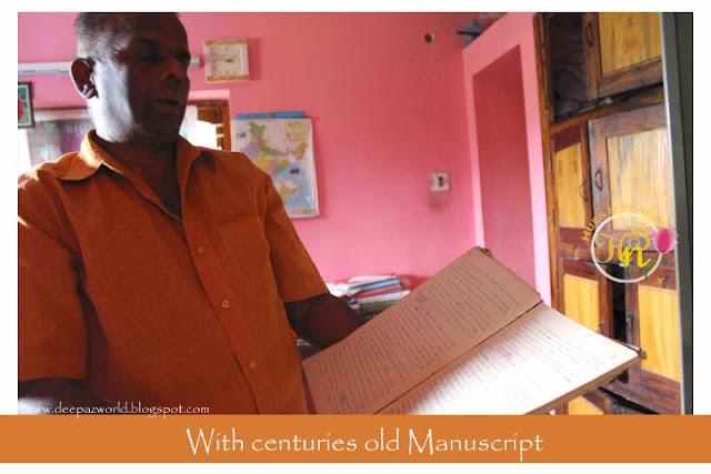 Manuscripts-at-Tholpavakoothu-HuesnShades