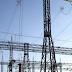 Naredna dva dana u Tuzli, Lukavcu i Sebreniku prekidi u isporuci električne energije