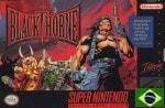 Blackthorne (PT-BR)