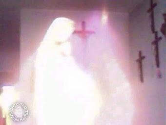 Đức Cha Bùi Tuần: Sống với những ủi an của Mẹ Maria