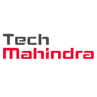 jobs in tech mahindra