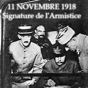 cestfranc 11 novembre comm moration de l 39 armistice du 11. Black Bedroom Furniture Sets. Home Design Ideas