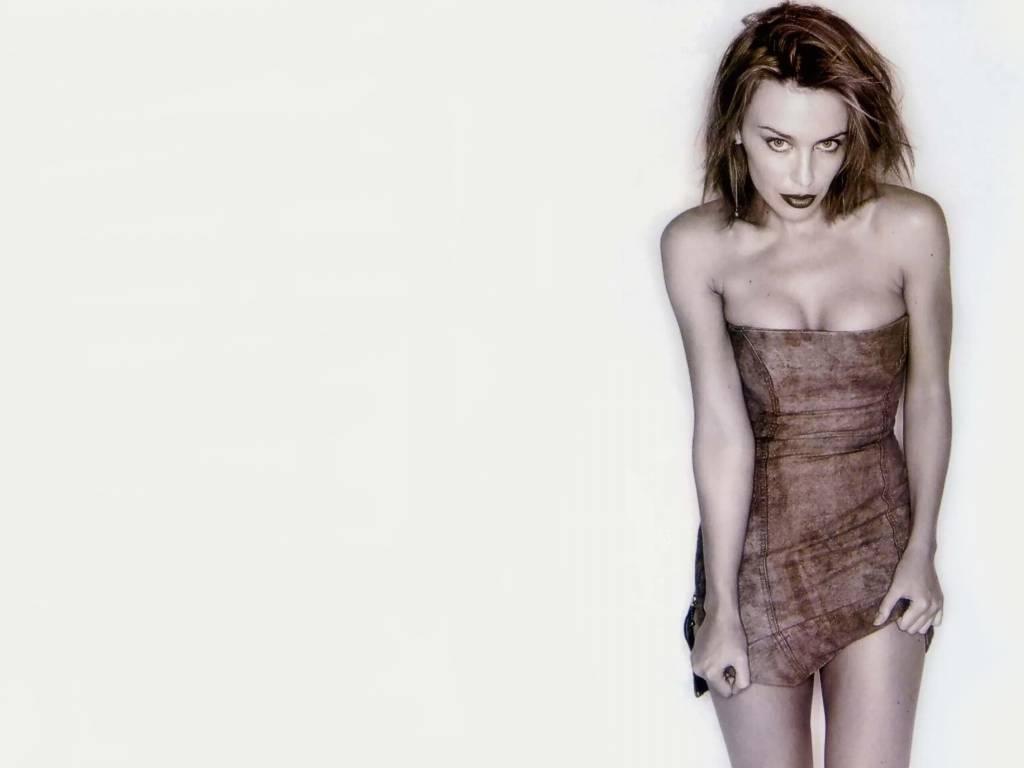Kylie+Minogue+HOT+PICS+010