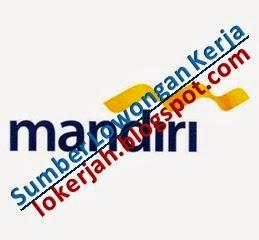 Lowongan Bank Bjb Surabaya Terbaru Lowongan Kerja Bank Bca Terbaru Oktober 2016 Info Loker Lowongan Kerja 2014 Terbaru Info Lowongan Kerja 2014 Naskah Drama