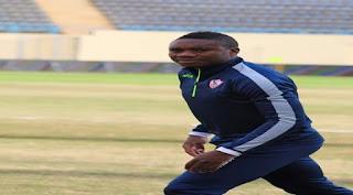 أهداف مباراة الزمالك 2 - 1 طلائع الجيش | الجولة 26 فى الدوري المصري