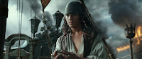 Anthony de la Torre in Pirates of the Caribbean: Dead Men Tell No Tales (1)