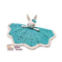 https://www.etsy.com/listing/677564469/bunny-security-blanket-cream-and
