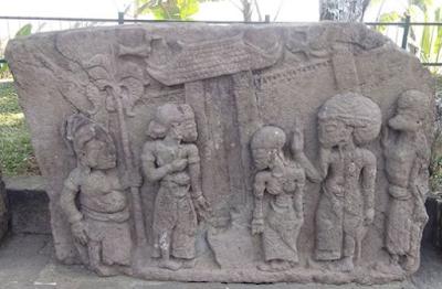 Cara Pelestarian Peninggalan Budaya Agama Hindu di Indonesia