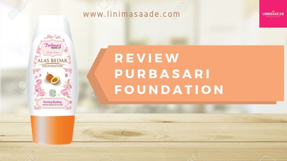Purbasari Foundation