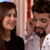 Eye-Grabbling Mindblowing twists & turns in the |Storyline of Yeh Hai Mohabbatein