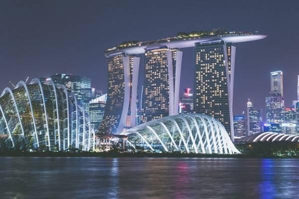 5 Tips Traveling Hemat ke Singapura, Gak Perlu Khawatir Bokek!