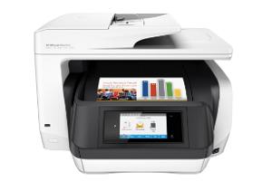 hp officejet pro 8720 all-in-one firmware