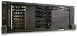 DataCore Storage Virtualization Appliance in drei neuen Produktvarianten verfügbar