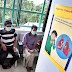 23 Penderita Tuberkulosis Di Yogyakarta Kebal Obat