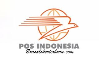 Lowongan Kerja Terbaru di Surabaya : PT Pos Indonesia (persero) - Tenaga Sales