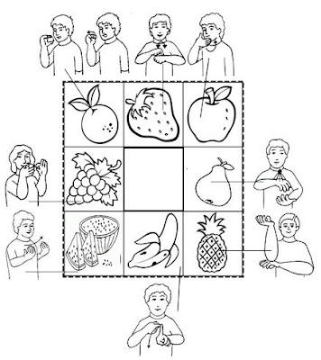 atividade frutas3