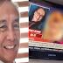 Mga Netizen nagulat nung biglang lumabas sa national television ang Viral 'shhhhh video' ni Jim Paredes