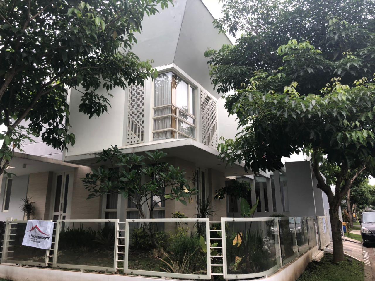 70 Koleksi Gambar Rumah Mewah Di Jawa Timur Gratis Terbaik
