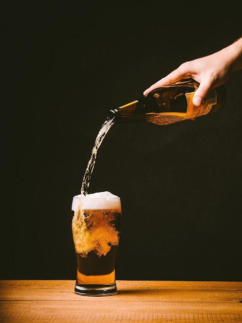 beneficios -recetas-con-cerveza