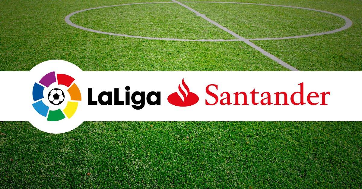 england 5 liga