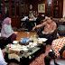 Wakil Ketua DPR Ingin Industri Perbukuan Perlu Terobosan Baru