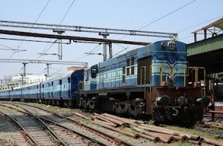 PUBG खेलने के कारण दो लोग आए ट्रेन के नीचे, दोनों की हो गई मौत !, PUBG train accident