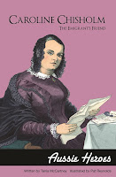 http://taniamccartneyweb.blogspot.com/2012/11/caroline-chisholm-emigrants-friend-oct.html