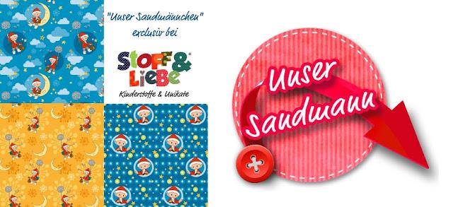 http://stoffundliebe.blogspot.de/p/blog-page_7.html