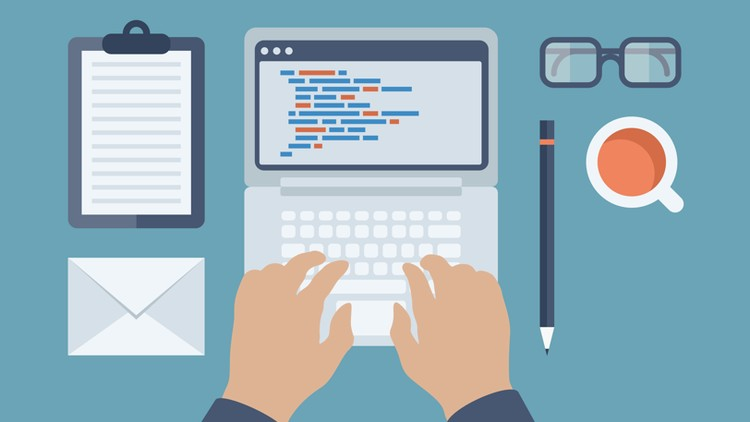 C++ and Java Programming Combo Course For Beginners - udemy course