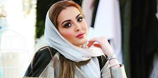 الان فيديو فتاة أشيقر الذي أشعل غضب السعوديون على تويتر والعقوبات التي ستواجهها مودل خلود اليافعي عقب إطلاق سراحها اليوم USHAIQER