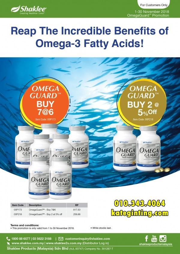 http://www.kateginting.com/2018/11/promosi-omega-guard-beli-6-botol-percuma-1-botol.html