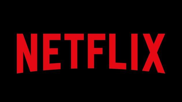 [News] Assista na Netflix a 10 filmes vencedores do Oscar® de Melhor Filme