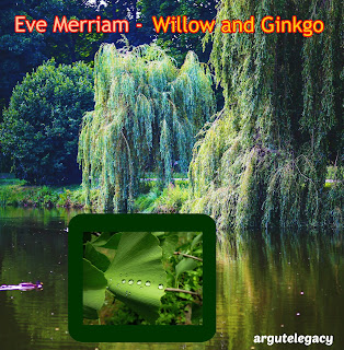 https://argutelegacy.blogspot.com/2018/10/merriam-willow-ginkgo.html