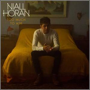 Baixar Too Much To Ask - Niall Horan Mp3