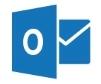 Como iniciar sesión en Hotmail - Solo Nuevas