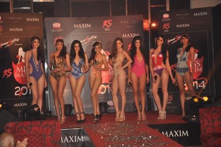 Filmy-buster-newztabloid-cinemawallah-Bikini-Models-KamaSutra-Maxim