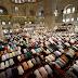 آیئندہ پینتیس سالوں میں اسلام دنیا کا سب سے بڑا مذہب ہو گا :  امریکی تھنک ٹینک