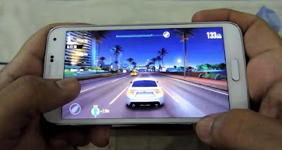 Fast and Furious: Legacy Apk for Smartphone