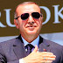 President Turkey offers condolences to Indonesian tsunami victims