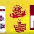 SUN NXT -Surya TV serials and Movies online |How to download and Install the new App