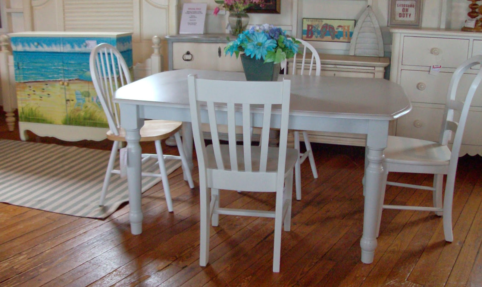 where can i buy a kitchen table carts for small kitchens hildreth 39s home goods buying
